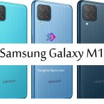 Samsung Galaxy M12 Price And Full Specifications