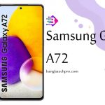 Samsung Galaxy A72 Price – Full Specifications in 2021