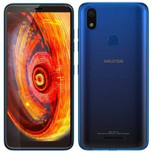 Walton Primo H8 Turbo Price And Specifications